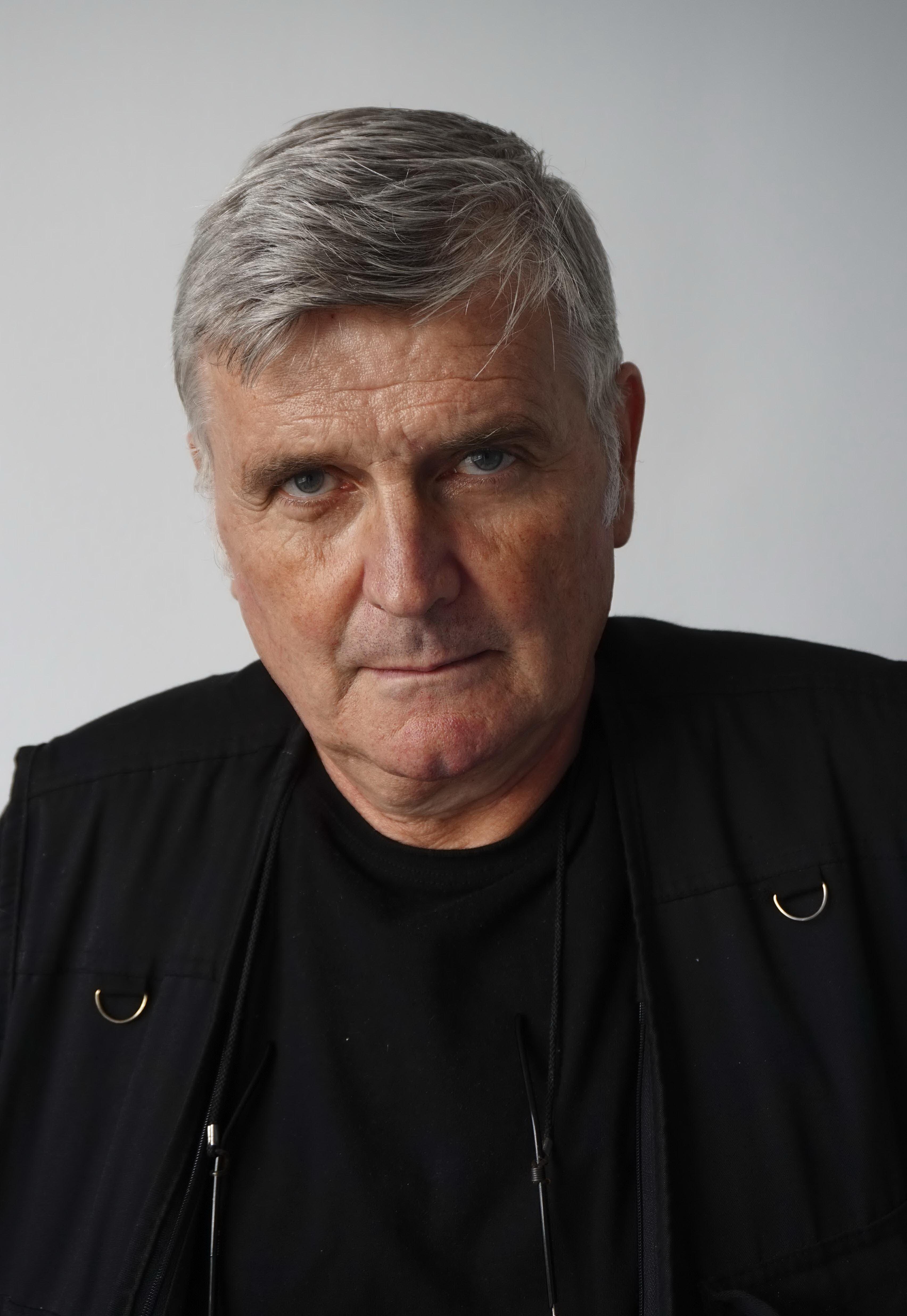 Dr. Teodor Radu Pantea