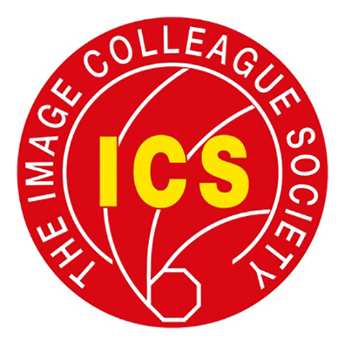 The Image Colleage Society