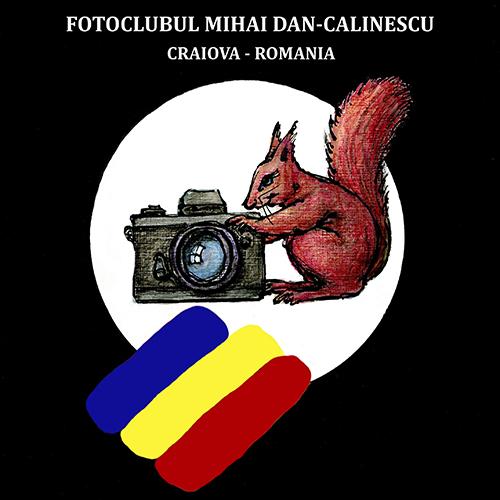 Fotoclubul Mihai Dan Călinescu - Craiova