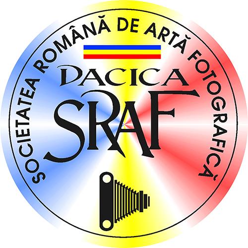 Societatea Română de Artă Fotografică DACICA