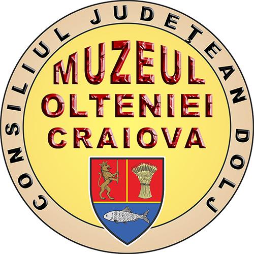 Muzeul Olteniei Craiova